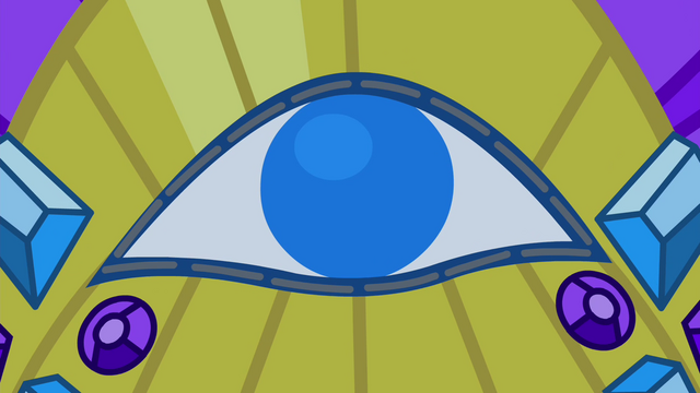 File:The eye on the headdress S4E19.png