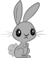 AiP Bunny.png
