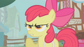 "Apple Bloom ""Four bits!"" S1E12.png"