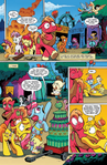 Comic issue 9 page 6