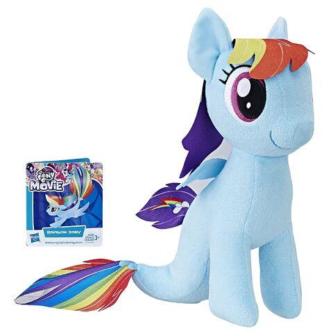 File:MLP The Movie Rainbow Dash Twinkle Seapony Plush.jpg