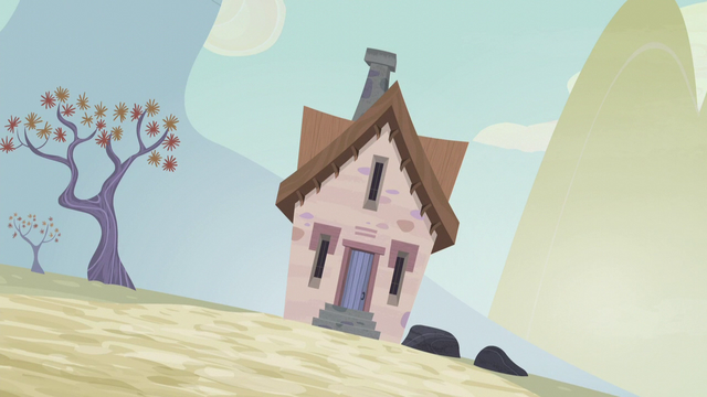 File:Starlight Glimmer's House S5E2.png