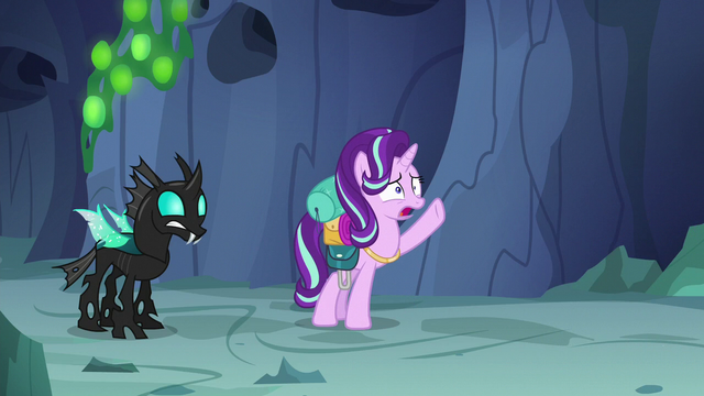 File:Starlight Glimmer in concerned shock S6E26.png