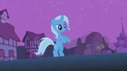 Trixie cuteness S01E06.png