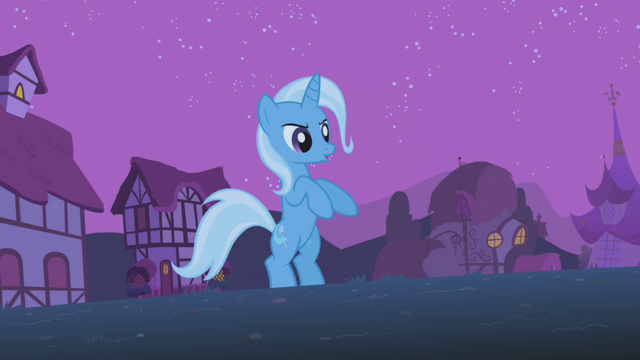 File:Trixie cuteness S01E06.png