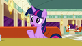 """Twilight Sparkle """"it wasn't going well"""" S6E9.png"""