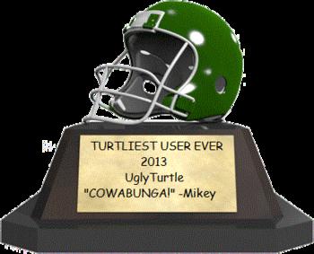 File:UglyTurtle award.png