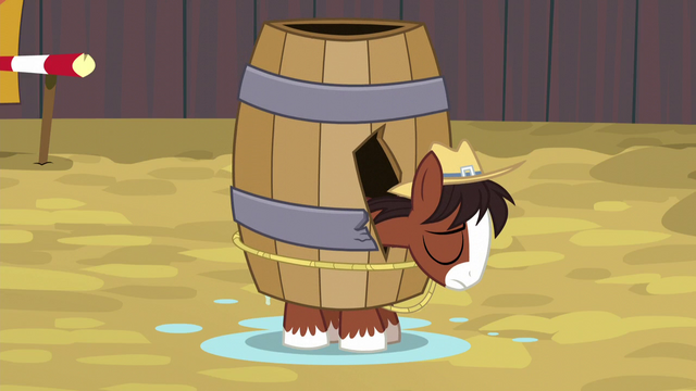 File:Young Trouble Shoes publicly ashamed S5E6.png