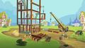 Construction Site S2E08.png