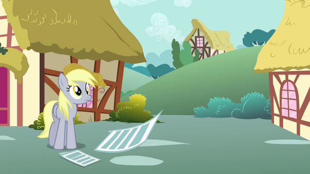 File:Derpy S2E22.png