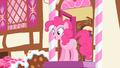 Pinkie Pie no problemo S2E13.png