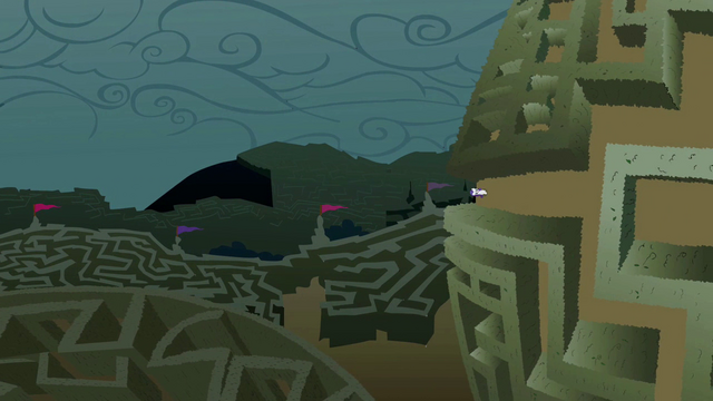 File:Rarity walking through the maze S2E01.png