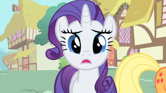 File:Rarity worried for Fluttershy S1E22.png