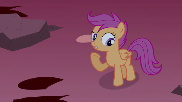 File:Scootaloo oh yeah S3E6.png