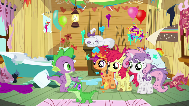File:Spike and the messy CMC S03E11.png