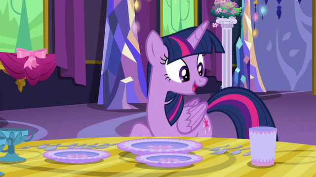 "File:Twilight ""I'm beginning to think that"" S6E6.png"
