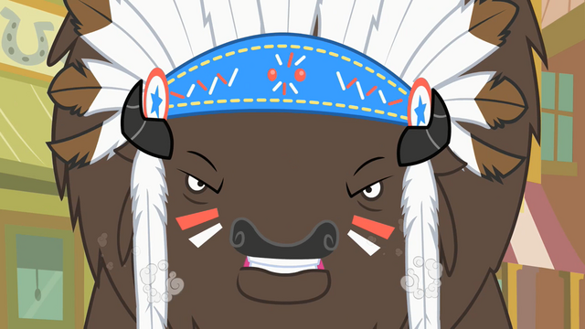 File:Chief Thunderhooves fumes S01E21.png