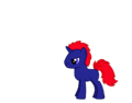 FANMADE Amgnismo's pony.png