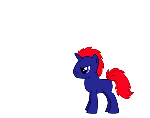 File:FANMADE Amgnismo's pony.png