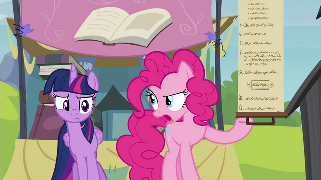 File:Pinkie showing Twilight the rules S4E22.png
