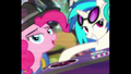 Pinkie with DJ Pon-3 S4E21.png