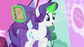 "Rarity ""Or, should I say"" S4E23.png"