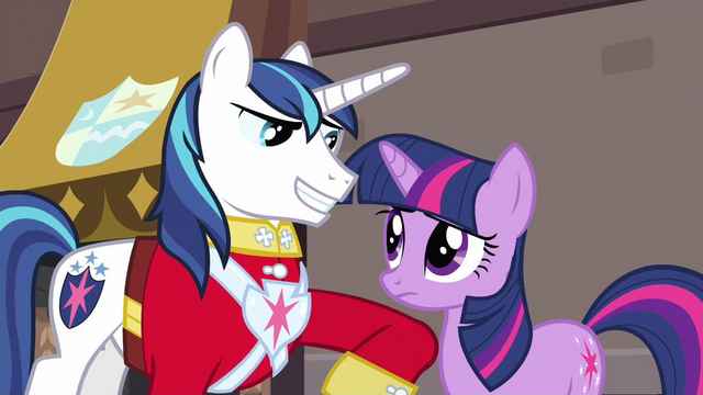 File:Shining Armor better see S2E25.png