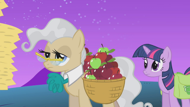 File:Tired Mayor and Twilight S1E11.png