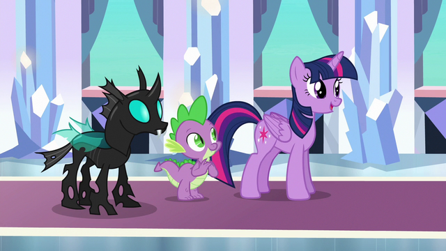 "File:Twilight ""if Spike says Thorax is his friend"" S6E16.png"