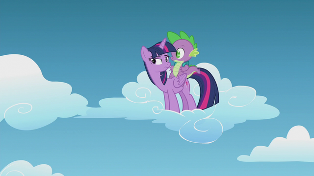 File:Twilight Sparkle annoyed S5E25.png