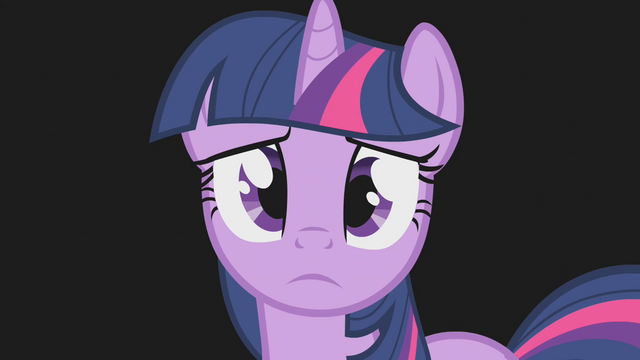 File:Twilight needs to find her place S1E11.png