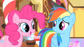 Pinkie Pie confess S01E23.png