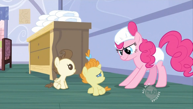 File:Pinkie Pie in diapers S2E13.png