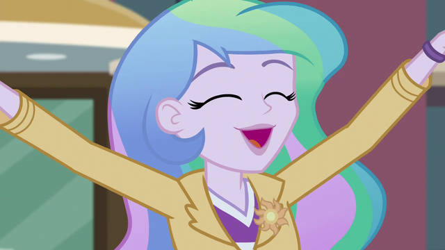File:Principal Celestia declares everyone winners EG3.png