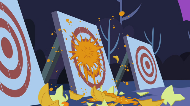 File:Pumpkin hitting target S2E04.png