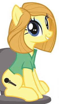 File:Savannah Guthrie ponified ID.png