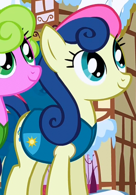 File:Sweetie Drops weather team ID S1E11.png