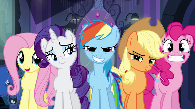 File:Twilight's friends ready to help EG.png