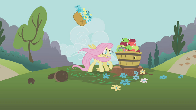 File:Very strange Fluttershy S1E10.png