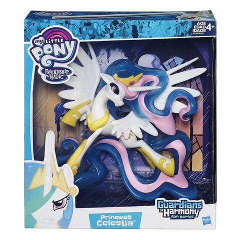 File:Guardians of Harmony Princess Celestia packaging.jpg