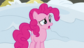 """Pinkie Pie """"how did you make such a deep hole"""" S7E11.png"""