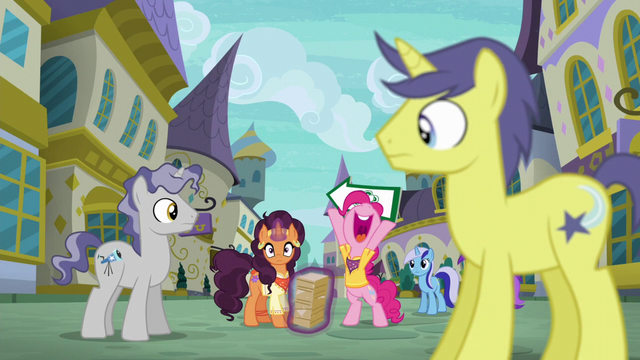File:Pinkie singing at the top of her lungs S6E12.png