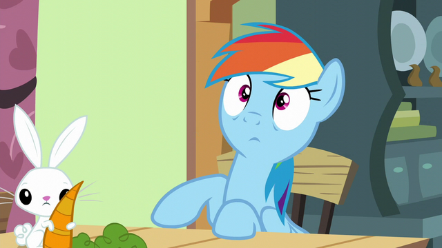 File:Rainbow and Angel hear Zephyr's voice S6E11.png