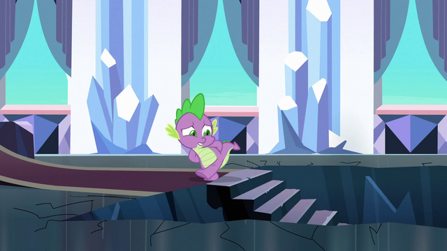 File:Spike 'If you insist' S3E2.png