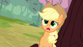 Applejack might as well S2E14.png