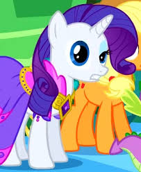 File:Mlp Rarity animation error.jpg