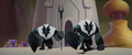 More of the Storm King's soldiers appear MLPTM.png