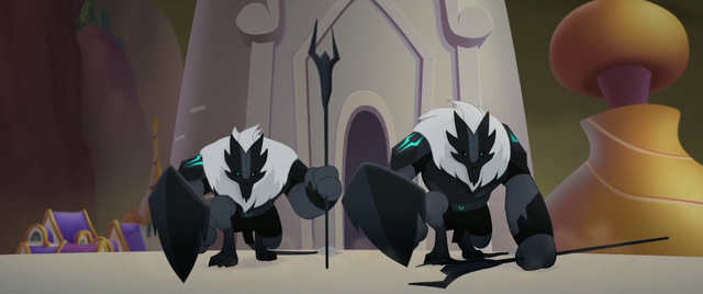 File:More of the Storm King's soldiers appear MLPTM.png