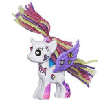 POP Wild Rainbow Sweetie Belle