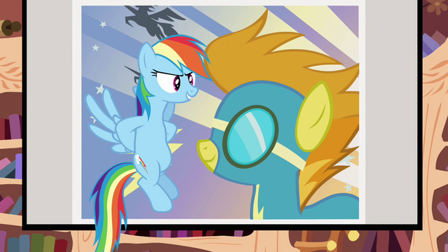 File:Rainbow showing Spitfire S2E22.png